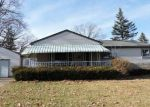 Foreclosed Home in Youngstown 44509 CHANEY CIR - Property ID: 4113745829