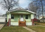 Foreclosed Home in Cuyahoga Falls 44221 MARGUERITE AVE - Property ID: 4113756323