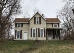Foreclosed Home in Springfield 45503 LAGONDA AVE - Property ID: 4113767723