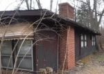 Foreclosed Home in Columbus 43219 SUNBURY RD - Property ID: 4113769919