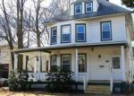 Foreclosed Home in Suffern 10901 WASHINGTON AVE - Property ID: 4113794428