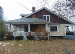 Foreclosed Home in Marlboro 12542 WHITE ST - Property ID: 4113805829
