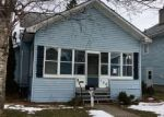 Foreclosed Home in Watertown 13601 S PEARL AVE - Property ID: 4113808899