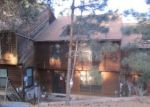 Foreclosed Home in Los Alamos 87544 ALAMO RD - Property ID: 4113817644