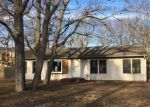 Foreclosed Home in Bayville 08721 MILL CREEK RD - Property ID: 4113844807