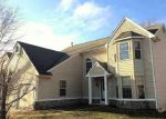 Foreclosed Home in Egg Harbor Township 08234 BERESFORD DR - Property ID: 4113851366