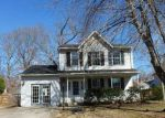 Foreclosed Home in Waldorf 20603 HUMMINGBIRD DR - Property ID: 4113852239