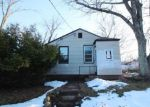 Foreclosed Home in Meriden 06451 GOFFE ST - Property ID: 4113854886