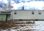 Foreclosed Home in Waterbury 06705 OLIVER AVE - Property ID: 4113855755