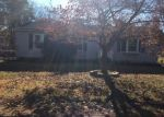 Foreclosed Home in Toms River 08757 2ND AVE - Property ID: 4113857950