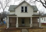 Foreclosed Home in Lincoln 68507 BALLARD AVE - Property ID: 4113867130
