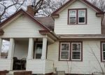 Foreclosed Home in Omaha 68104 FOWLER AVE - Property ID: 4113868451