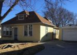 Foreclosed Home in Omaha 68105 S 31ST ST - Property ID: 4113869322