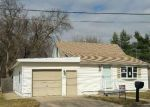 Foreclosed Home in Gretna 68028 WALLACE ST - Property ID: 4113870196