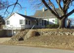 Foreclosed Home in Omaha 68104 DECATUR ST - Property ID: 4113872389