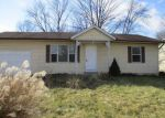 Foreclosed Home in Pacific 63069 W HAWTHORNE ST - Property ID: 4113874588