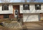 Foreclosed Home in Saint Louis 63129 WENZEL LN - Property ID: 4113884211