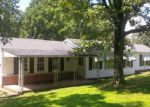 Foreclosed Home in De Soto 63020 PETER MOORE LN - Property ID: 4113885981