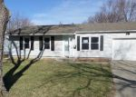 Foreclosed Home in Grandview 64030 E 153RD ST - Property ID: 4113900872