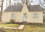 Foreclosed Home in Belton 64012 HERSCHEL ST - Property ID: 4113902165