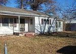 Foreclosed Home in Rayville 64084 W 123RD ST - Property ID: 4113906555