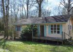 Foreclosed Home in Braxton 39044 HENRY CANNON RD - Property ID: 4113911366