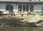 Foreclosed Home in Jackson 39211 NORTHEAST DR - Property ID: 4113912243