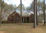 Foreclosed Home in Hattiesburg 39402 HIGHLANDER - Property ID: 4113913114