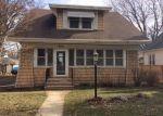 Foreclosed Home in Albert Lea 56007 BRIDGE AVE - Property ID: 4113926705
