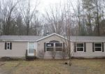 Foreclosed Home in Muskegon 49445 CENTRAL AVE - Property ID: 4113931523