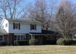 Foreclosed Home in Flint 48532 ROCKY RIDGE TRL - Property ID: 4113948598
