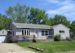 Foreclosed Home in Battle Creek 49017 VAN ARMON AVE - Property ID: 4113956932