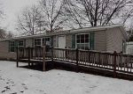 Foreclosed Home in Traverse City 49686 LINDEN AVE - Property ID: 4113963939