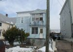 Foreclosed Home in Bridgeport 06604 CENTER ST - Property ID: 4113972244