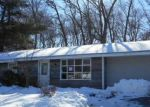Foreclosed Home in Brockton 02302 GERALYNN DR - Property ID: 4113977955