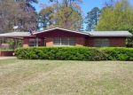 Foreclosed Home in Shreveport 71118 SMITHFIELD RD - Property ID: 4113989326