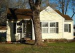 Foreclosed Home in Shreveport 71105 GREENWAY PL - Property ID: 4113990199