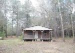 Foreclosed Home in Glenmora 71433 GOODMAN RD - Property ID: 4113993717