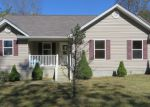 Foreclosed Home in West Liberty 41472 SUGAR MAPLE LN - Property ID: 4113997207