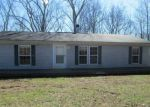 Foreclosed Home in Crittenden 41030 HEATHEN RIDGE RD - Property ID: 4114002917