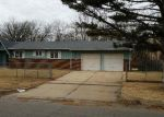 Foreclosed Home in Wichita 67208 N EDGEMOOR ST - Property ID: 4114007732
