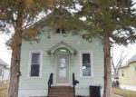 Foreclosed Home in Cedar Rapids 52404 4TH ST SW - Property ID: 4114017359