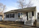 Foreclosed Home in Fort Dodge 50501 5TH AVE NW - Property ID: 4114018681