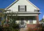 Foreclosed Home in Logansport 46947 E MAIN ST - Property ID: 4114042770