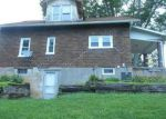Foreclosed Home in Guilford 47022 BRANDT RD - Property ID: 4114043195