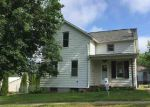 Foreclosed Home in Reynolds 61279 W EDGINGTON ST - Property ID: 4114062924