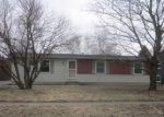 Foreclosed Home in Sycamore 60178 EASY ST - Property ID: 4114063340