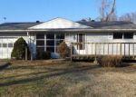 Foreclosed Home in Belleville 62226 PIN OAK LN - Property ID: 4114071672