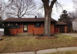 Foreclosed Home in Rockford 61109 GREEN DALE DR - Property ID: 4114072545