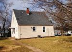 Foreclosed Home in Rockford 61108 23RD ST - Property ID: 4114073871